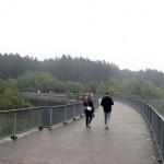 wandelingen-Duitsland