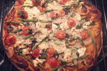 pizza-vegetarisch-apserges-mozarella