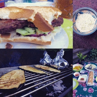 barbecue-vegan-vegetarisch
