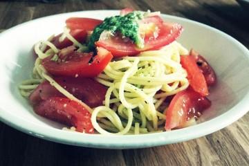 vegan-spaghetti-muntpesto