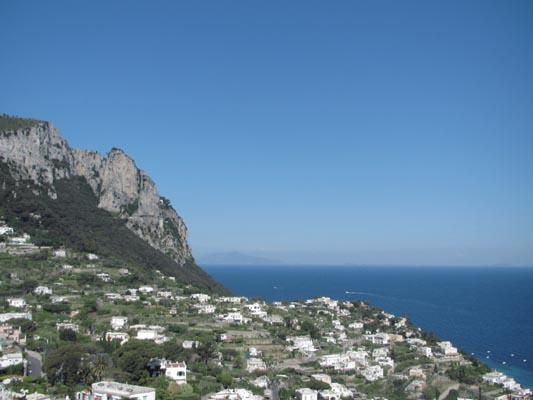 napels-capri-uitzicht