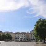 Lissabon-plein-mooi
