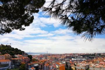 Lissabon-uitzicht-groot