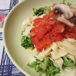 Lissabon-vegetarische-pasta