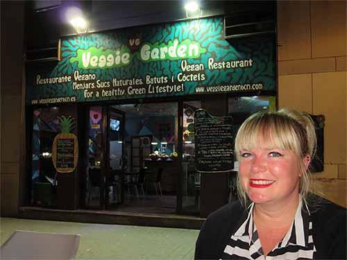 Veggie-garden-Barcelona-cilla