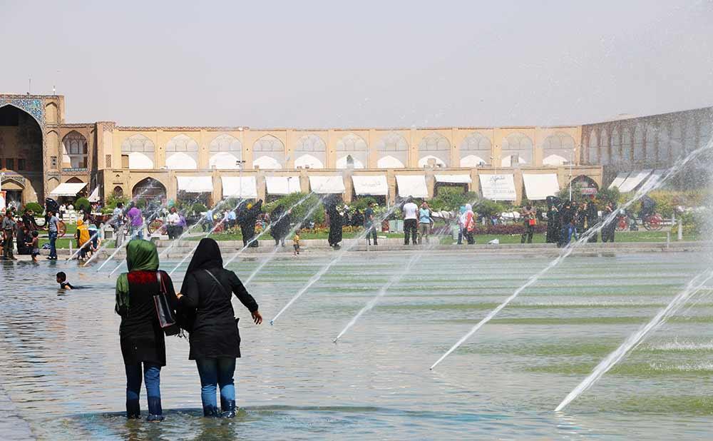 isfahan-plein-groot
