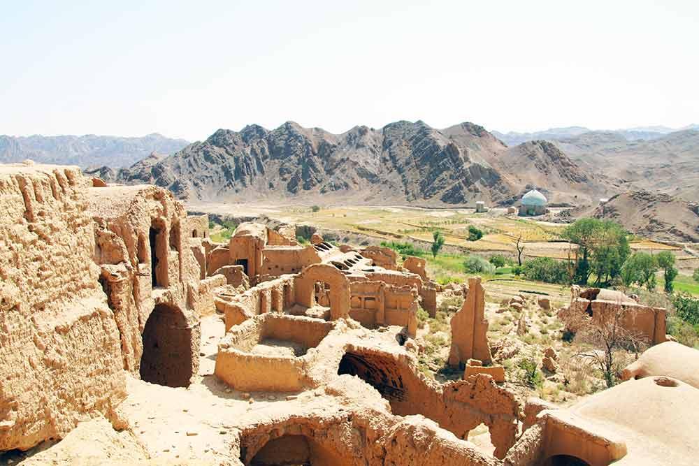 woestijn-iran-kharanaq
