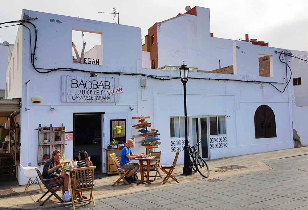 baobab-vegetarisch-restaurant-fuerteventura