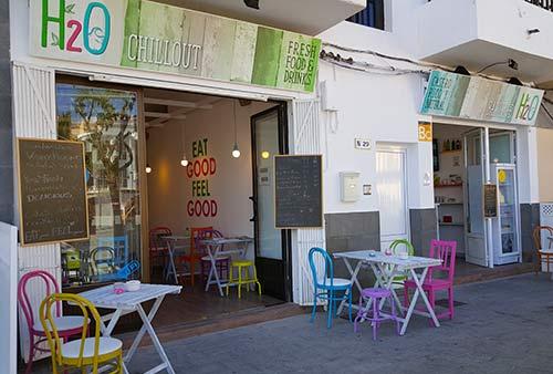 h20-vegetarisch-restaurant-fuerteventura