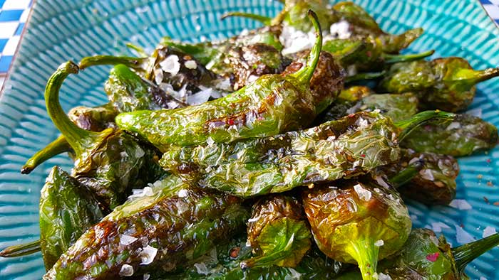 puerte-dulce-vegetarisch-restaurant-fuerteventura