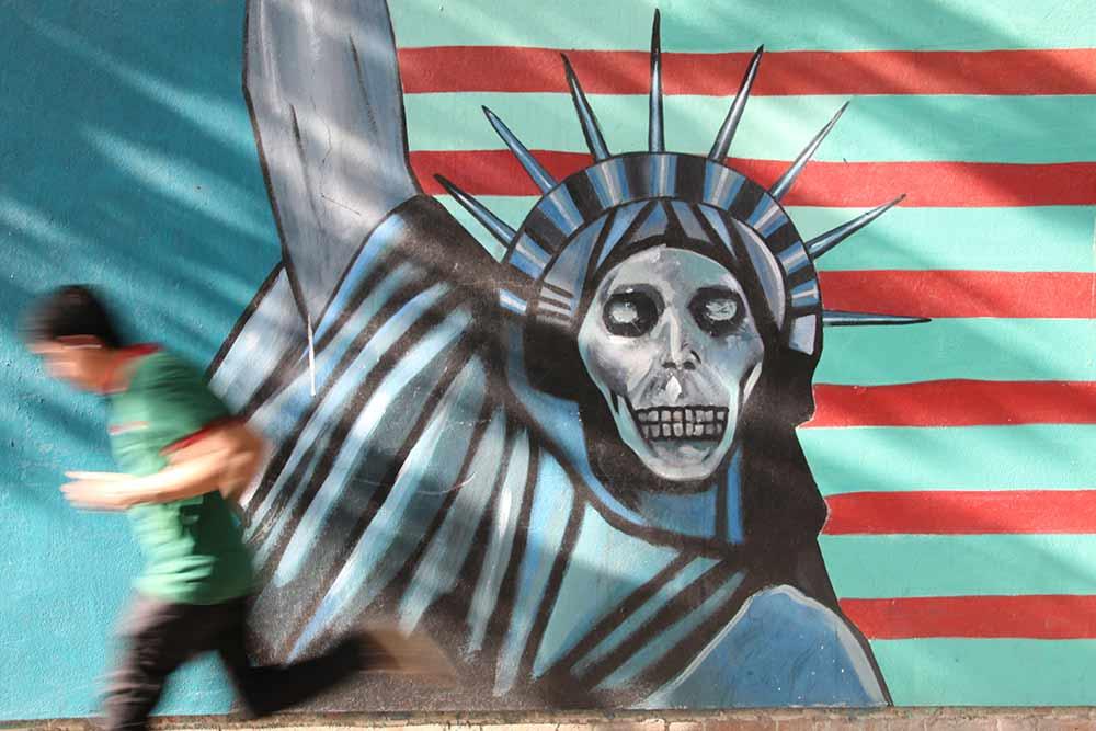 teheran-amerikaanse-ambassade
