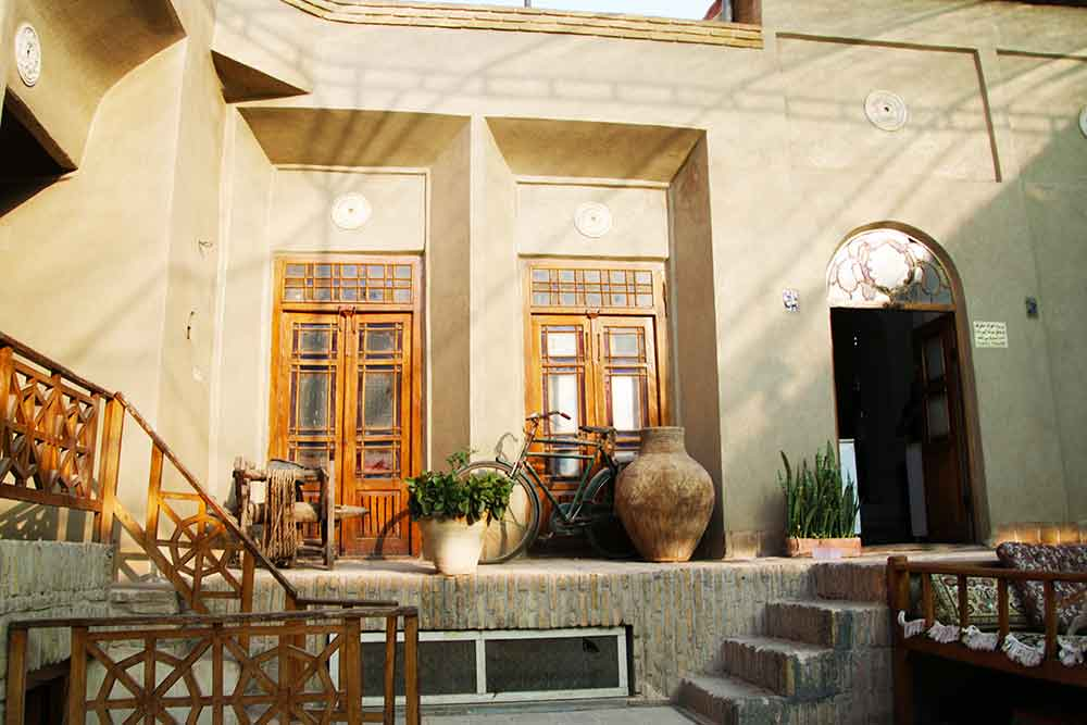 yazd-silk-road-hotel-iran