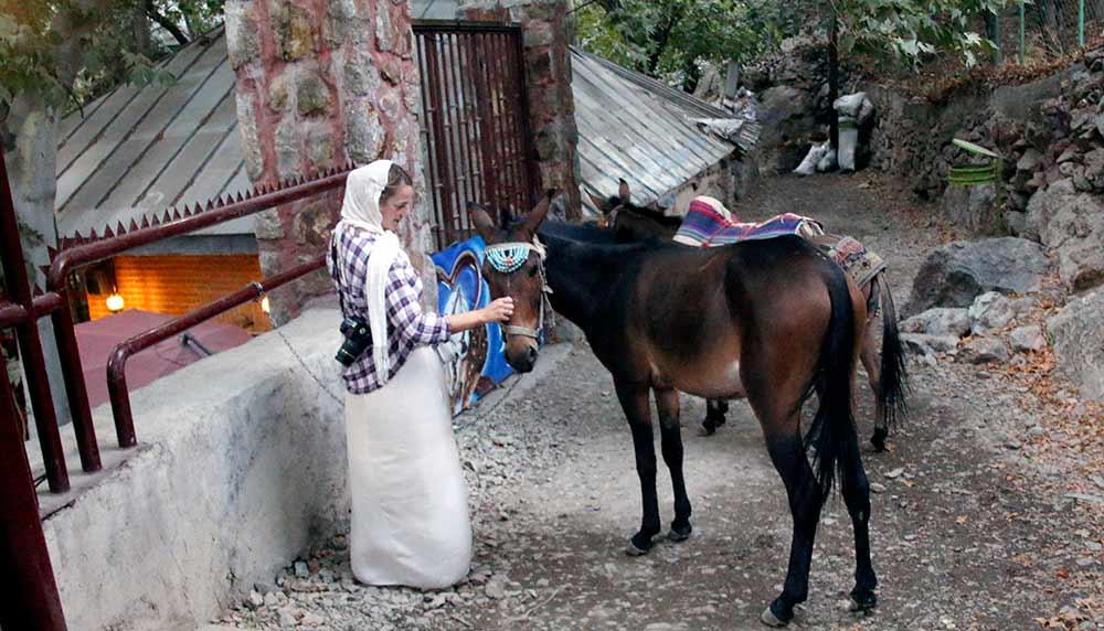 als-vrouw-iran-kleding