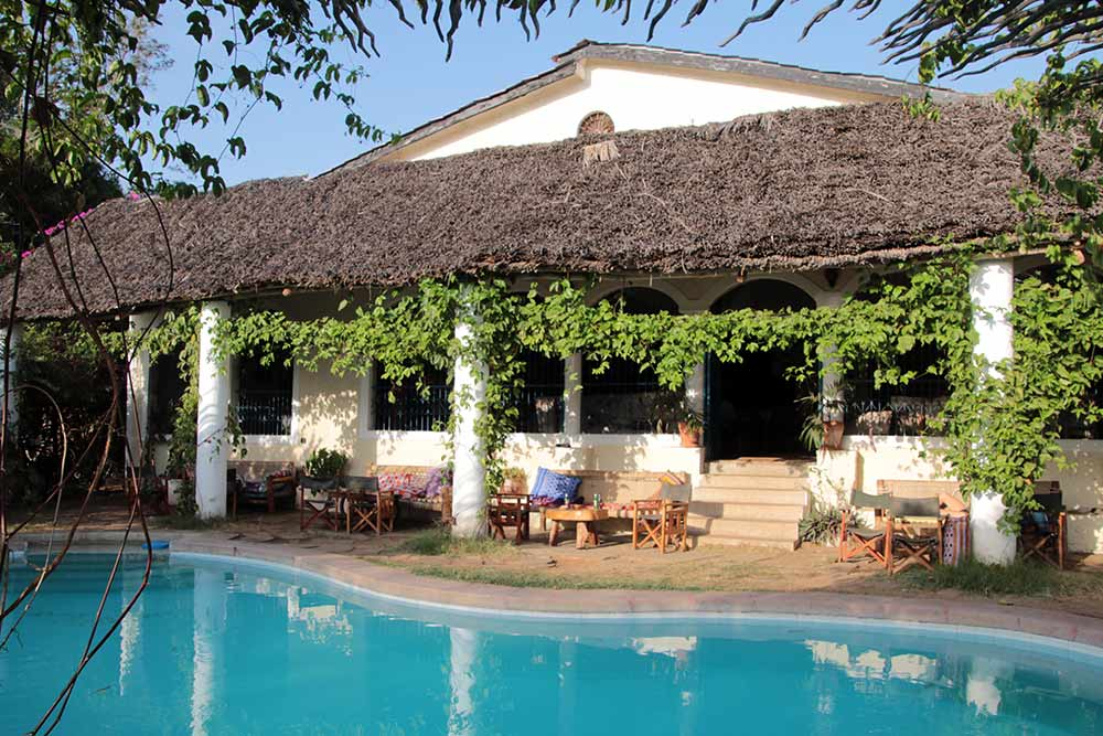 hostel-kilifi-distant-relatives