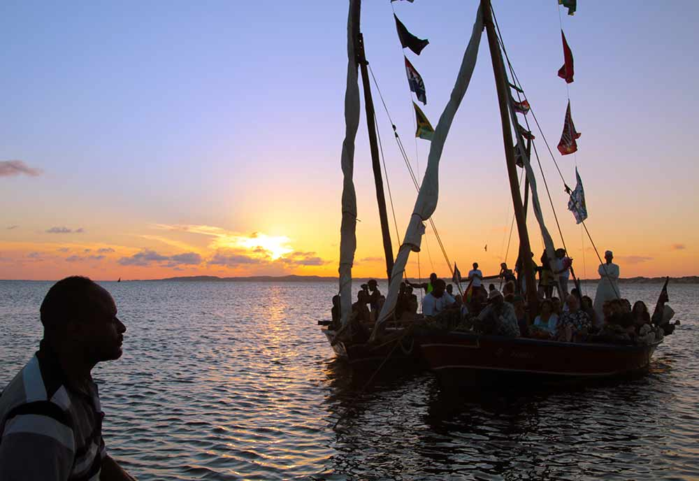 lamu-yoga-festival-dhows-