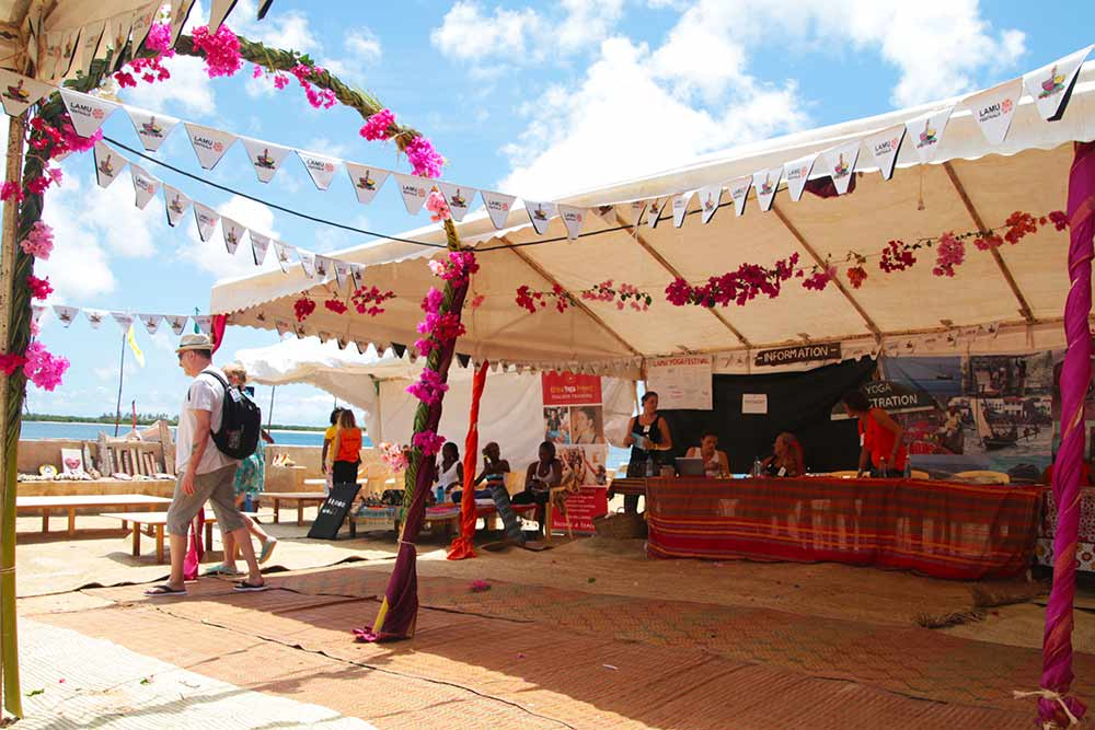 lamu-yoga-festival-registration