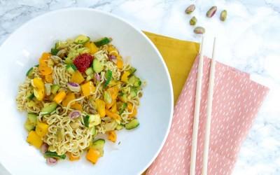 noodles-recept