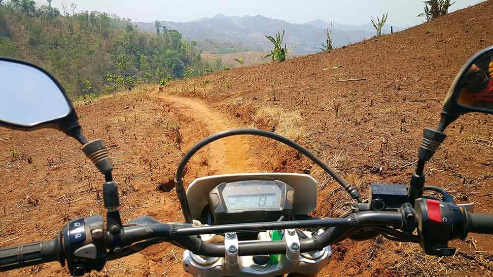 motorrijden-thailand-3