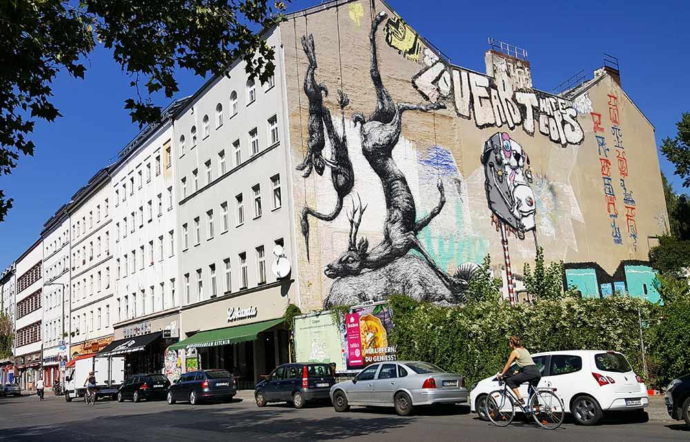 stedentrip-berlijn-kreuzberg