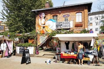stedentrip-berlijn-raw-vlooienmarkt