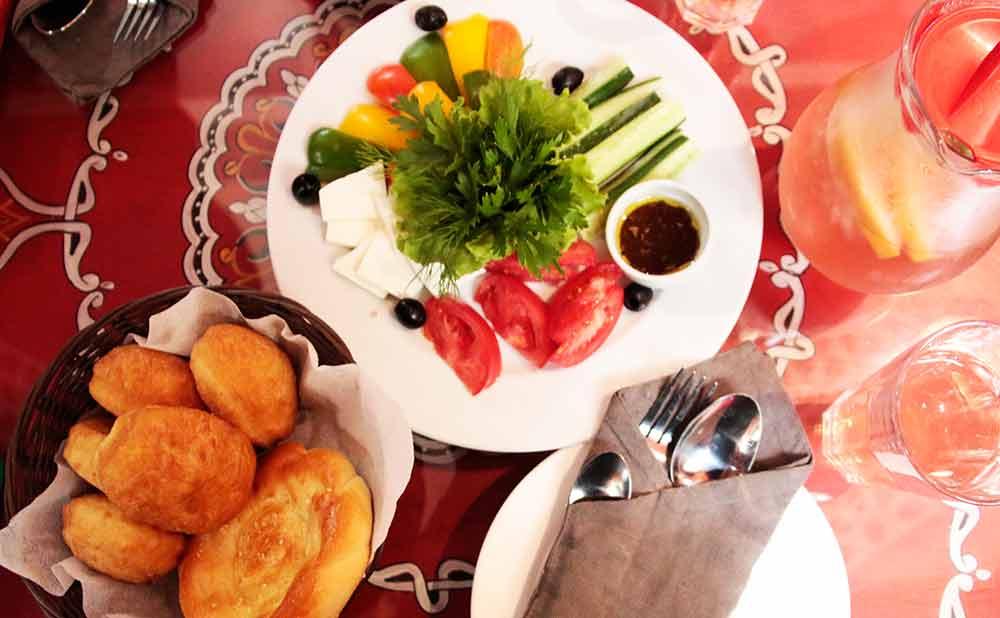 vegetarisch-almaty1