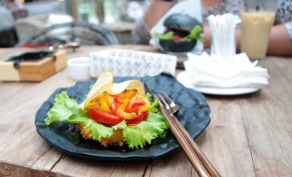 vegetarisch-almatymycafe2