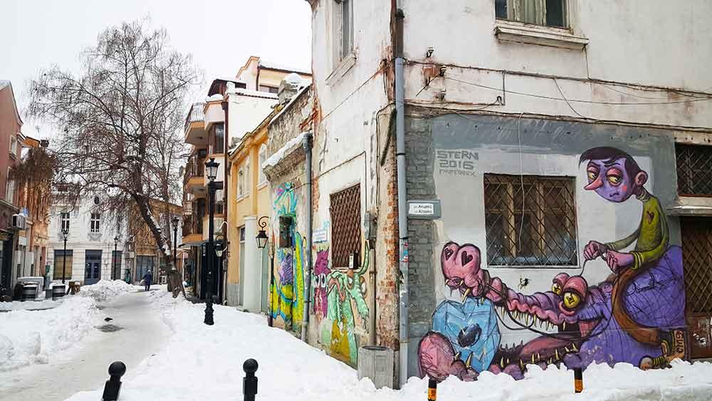 sofia-stedentrip-plovdiv-1