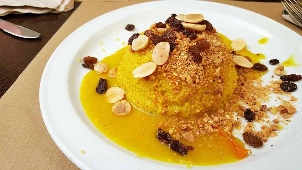 vegetarische-restaurants-malaga