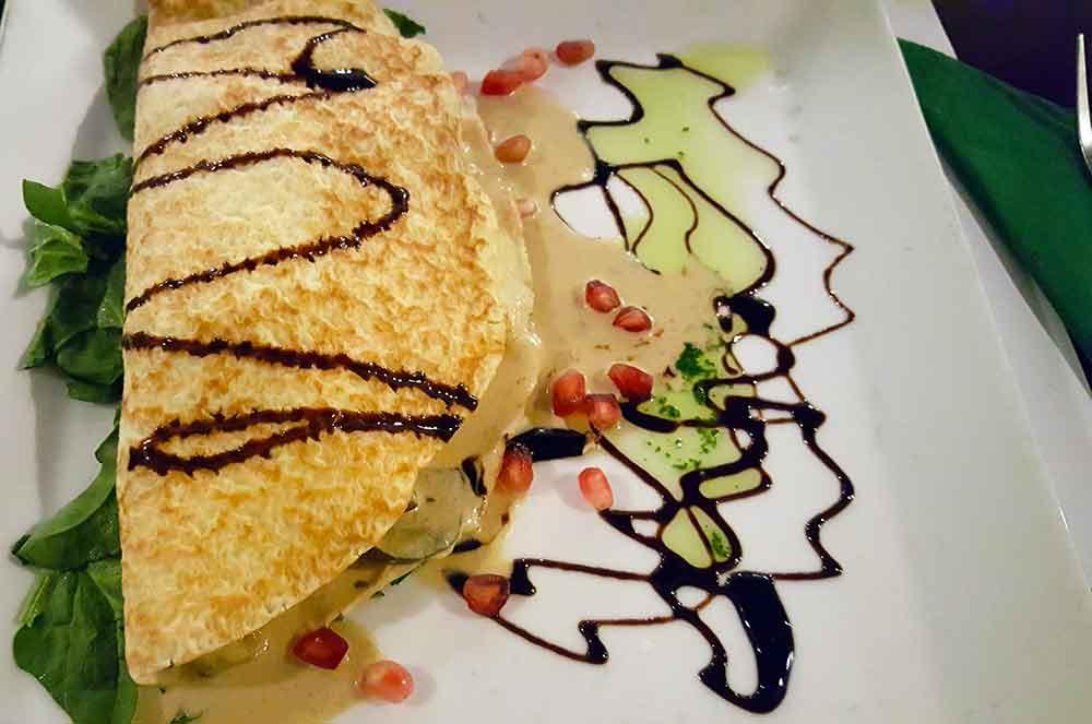 vegetarische-restaurants-malaga-eten