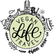 Vegan Travel Life