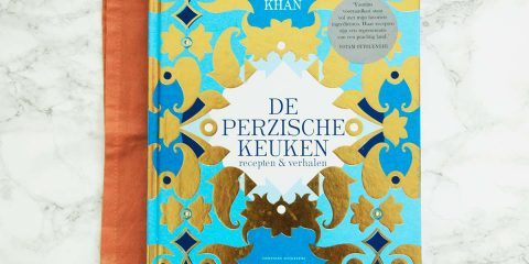 perzische-keuken-kookboek