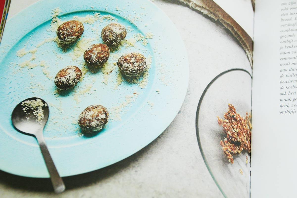 perzische-keuken-kookboek-dessert