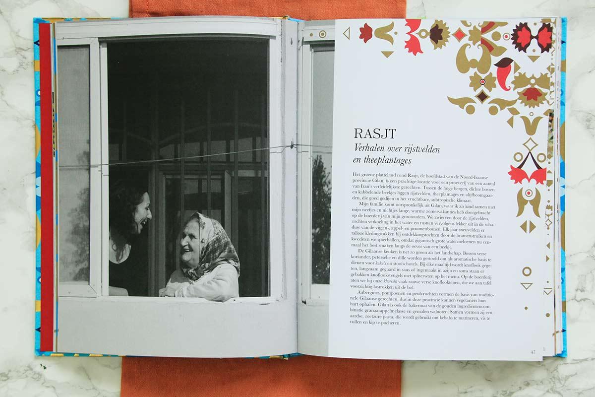 perzische-keuken-kookboek-rasjt